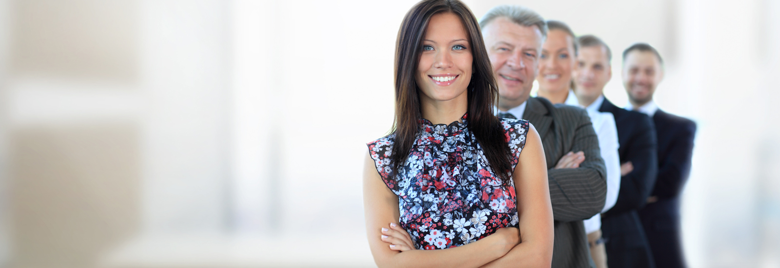 Milnco Insurance Broker Solution Centre