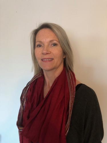 Anna McIntosh